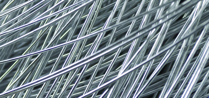 Aluminium Alloy 5083 Wires, Alloy 5083 Wires Manufacturer & Exporter